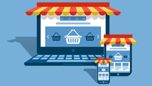 Servicios de eCommerce